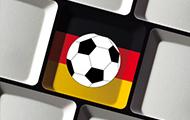 Sportwetten im Internet