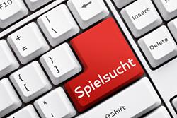 Spielsucht Hilfe Aschaffenburg