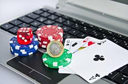 Wie erkennt man Spielsucht